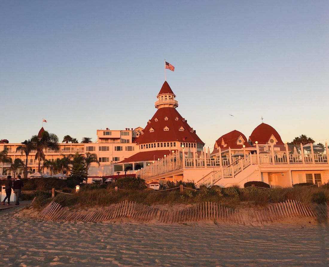 The Best Beaches for families in the US