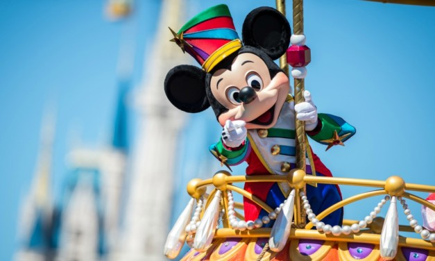 Seven Mistakes to Avoid When Planning a Walt Disney World Vacation