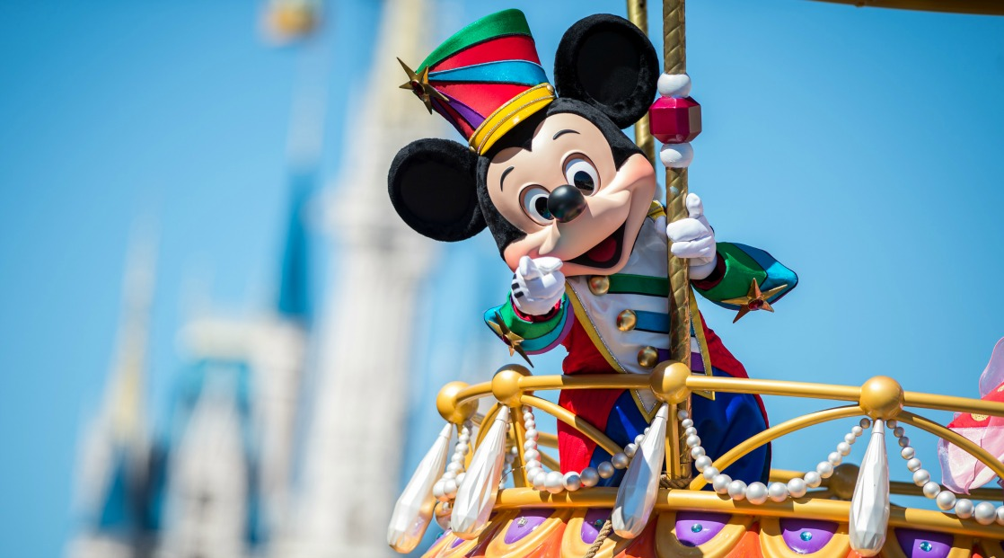 Walt Disney World vacation mistakes can happen to anyone. Avoid these seven beginner mistakes, and enjoy a truly magical vacation.