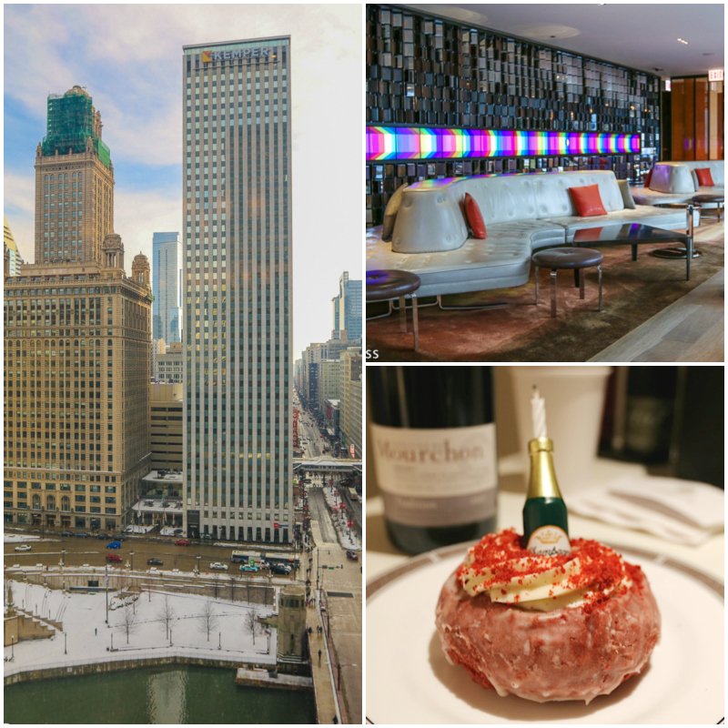 most-romantic-hotels-langham-chicago