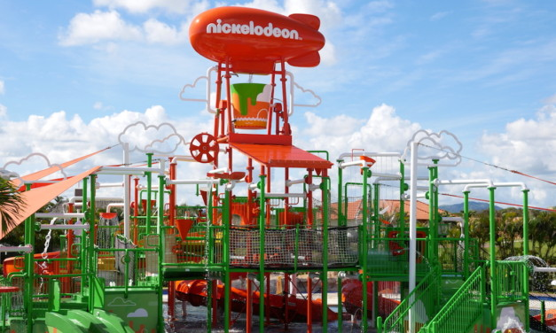 Nickelodeon Punta Cana: What You Need To Know Before Booking