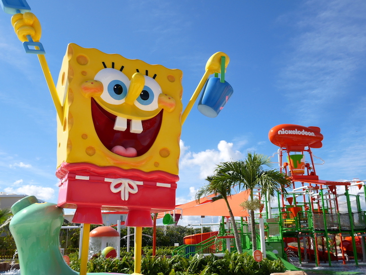 Nickelodeon Punta Cana is open for business - and it's fabulous! Read on to find out what you need to know before you book this Orlando destination.