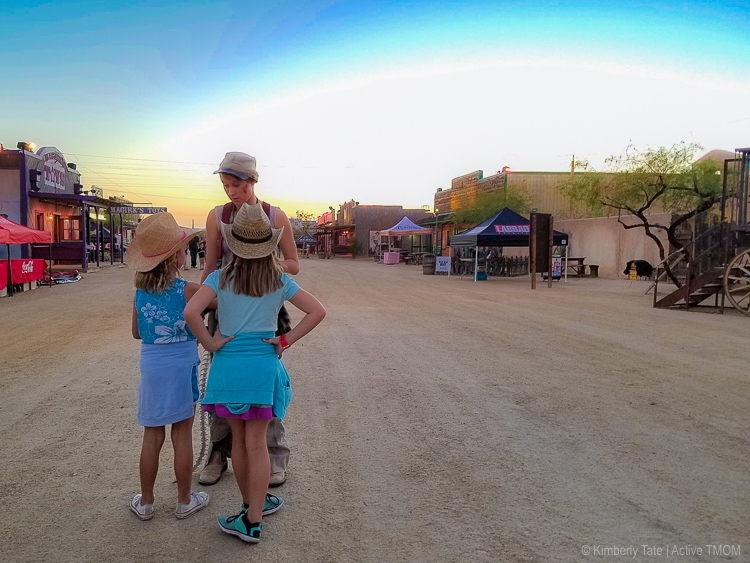 Our best picks for things to do in Tempe and Chandler Arizona that are perfect for families! Great activities for when you're next heading to Phoenix AZ!
