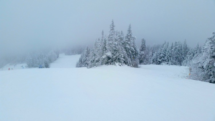 So many fun things to do on this Tremblant Winter Activity Guide