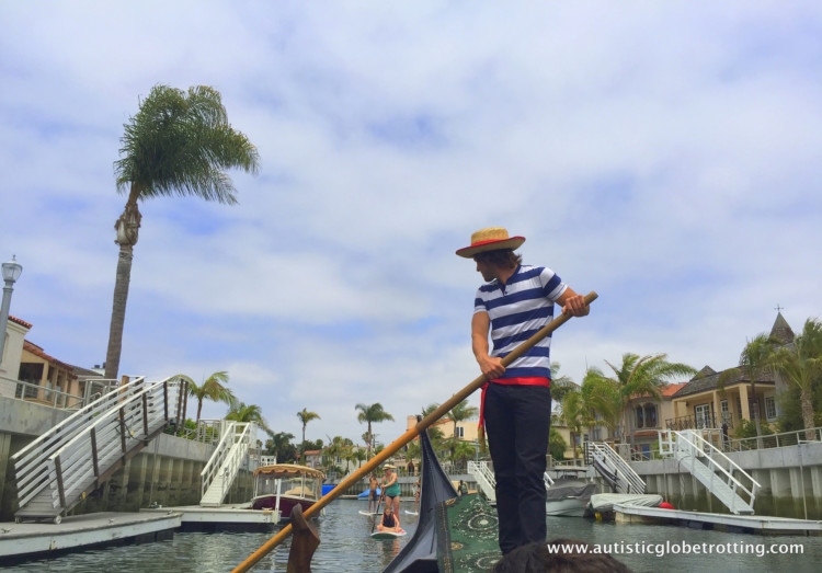 Travelers seeking to enjoy a relaxed weekend getaway outside of the busy LA area should consider visiting the city of Long Beach with kids.