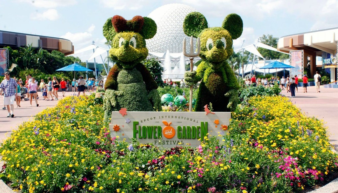 Ask a TMOM: Best Tips for Planning a Family Vacation to Disney World?