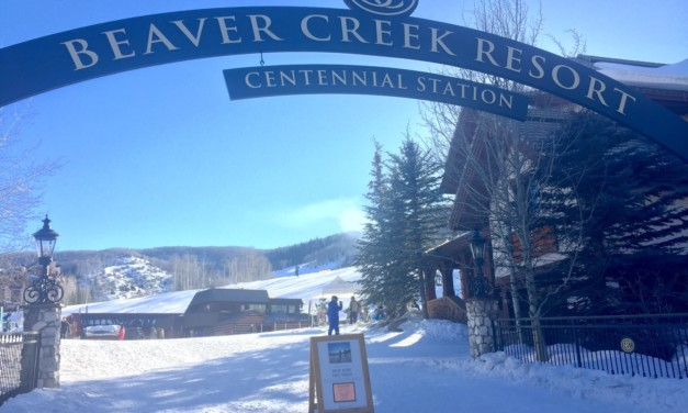 VIP Guide to a Beaver Creek with the Family