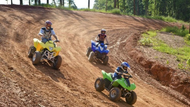 Durhamtown-Off-Road-Resort-Teen-Friendly-Day-Trip-in-Georgia