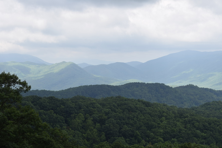 Planning multigenerational travel is as simple as these 6 easy tips - each of which helped us get the most out of our visit to the Smoky Mountains.