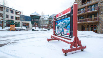River Run Village Condominiums places your family in the middle of all that fun-ness of Keystone Colorado