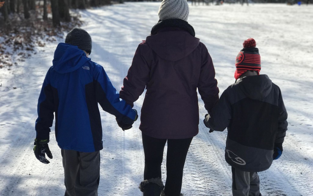 Winter Fun in the Poconos – What to Do and Where to Stay