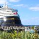 Enjoy a kid free vacation on the Disney Wonder!