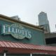 Best Seattle Restaurants Elliott's Oyster House