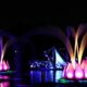 If you're heading to the Disney parks, make plans to see Animal Kingdom at night