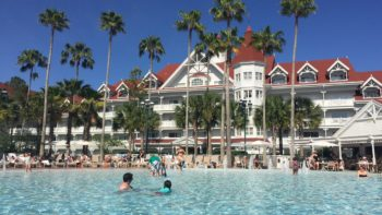 Disney World Resorts: Value vs. Moderate vs. Deluxe