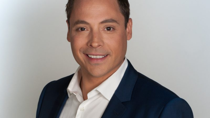 Food Network Star Jeff Mauro Traveling Dad Travelingmom