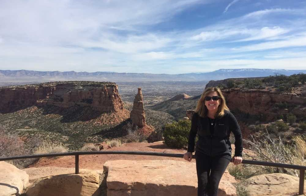 Visit Grand Junction for a Unique Colorado Family Vacation