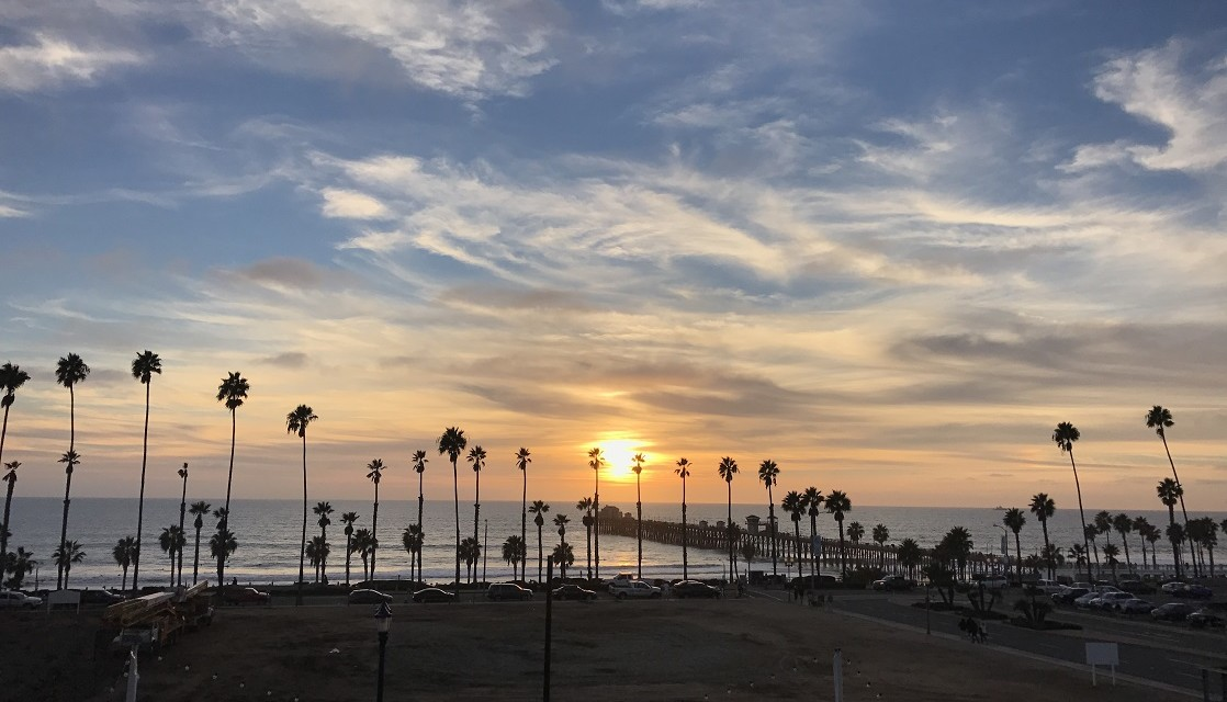 Southern California Mini Vacations in Oceanside, Temecula and Greater Palm Springs