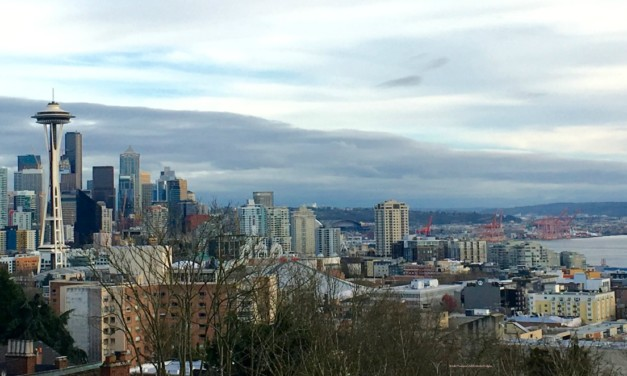 14 Great Things to Do in Seattle, Washington with Kids