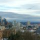 Things to Do in Seattle Kerry Park.