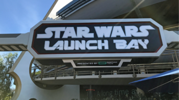 Ready to battle a Sith Lord, give Chewy a hug or engage a star destroyer? Don't miss the Season of the Force and all things Star Wars at Disneyland.