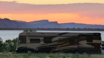 Planning an epic RV Trip with your family this summer? Read more for expert RV Tips on what to pack and what not to pack to enhance your vacation!