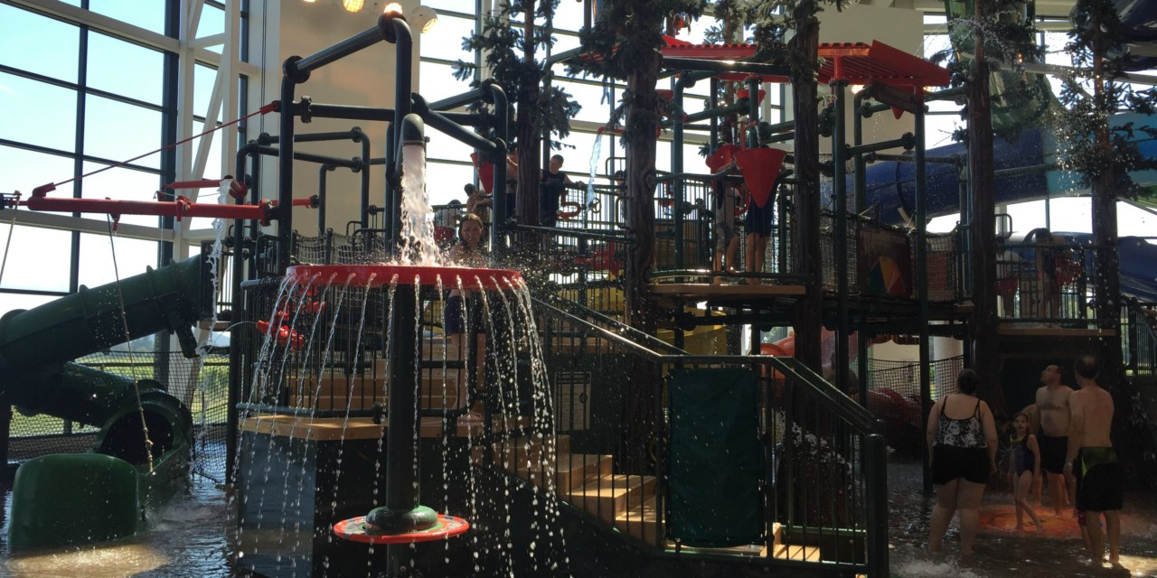 10 Things to do in Salem, Oregon with Kids