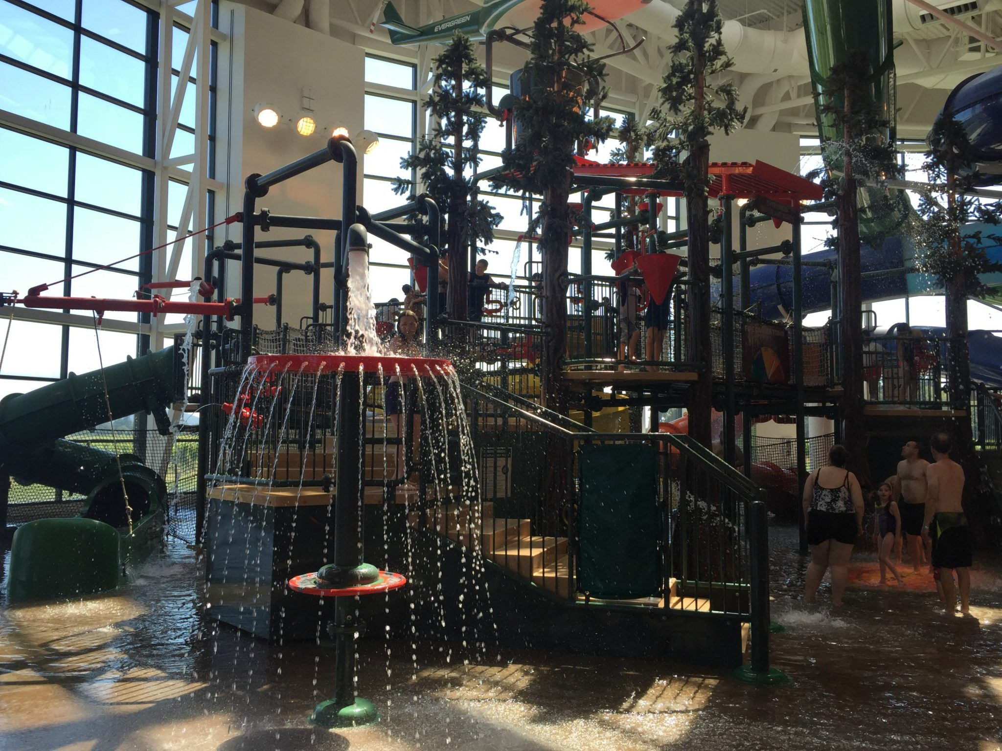Things To Do In Salem Oregon With Kids Travelingmom