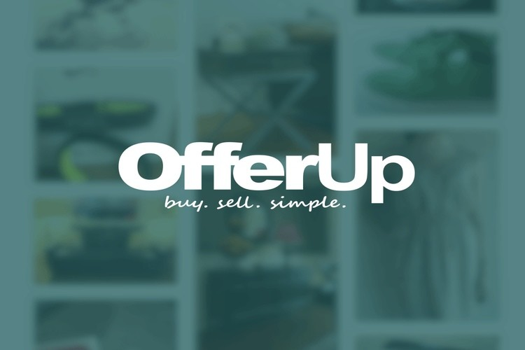 Family vacation savings tip - use the OfferUp app