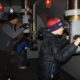 Turn fantasy into reality at a submarine museum in Groton, a CT day trip destination where families can tour a real submarine and learn spy secrets.