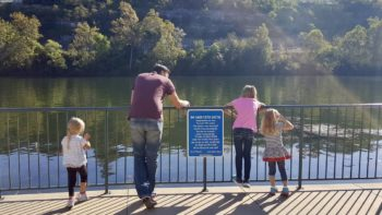 4 tips to help you prepare for family travel