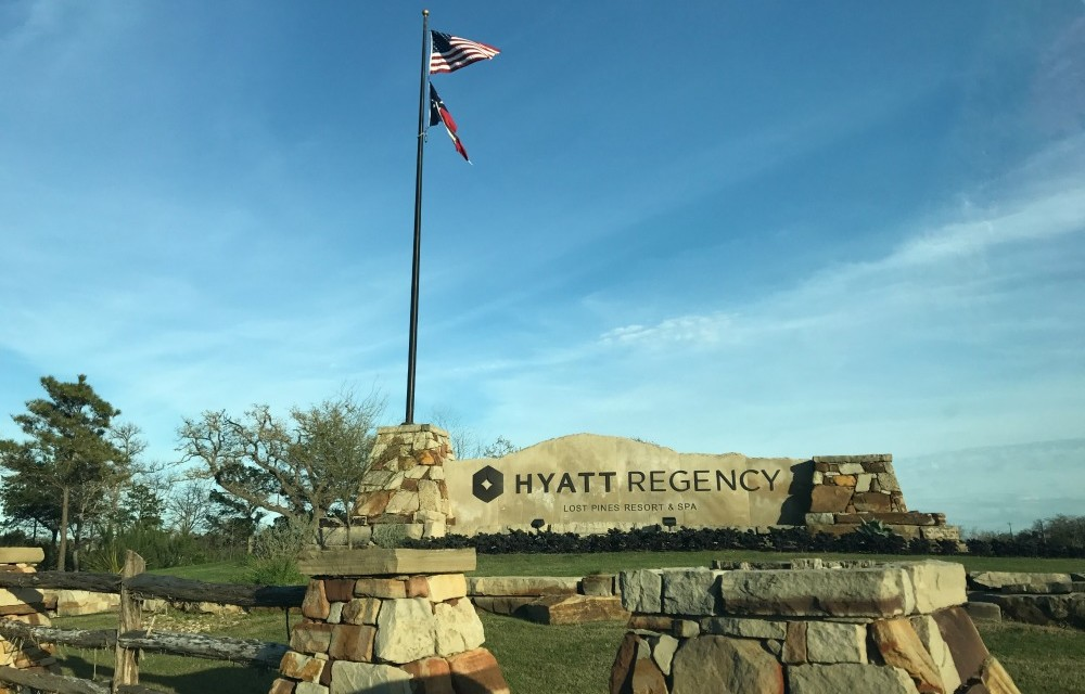 9 Fun Things to do at Hyatt Regency Lost Pines Resort in Austin, Texas
