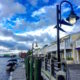 The Riverwalk in Wilmington, North Carolina - TravelingMom