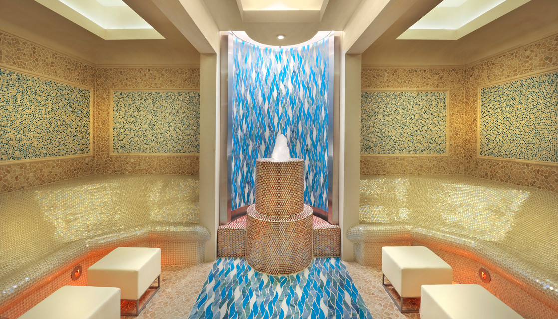 TravelingMom Favorite Spas for Ultimate Pampering on Vacation
