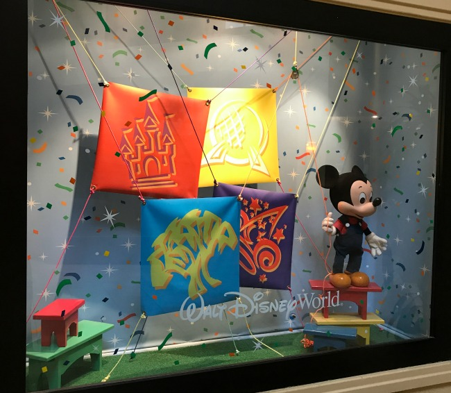 doubletree at disney springs review