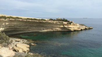 7-fabulous-must-see-malta-beaches-delimara-cove