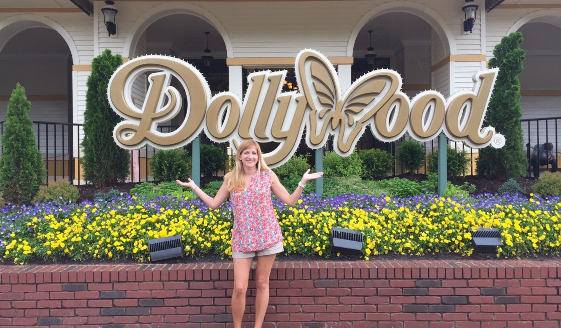 VIP Tips for Visiting Dollywood.