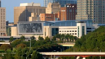 Long Weekend TravelingMom shares her tips for family friendly things to do in Raleigh, NC, including museums, nature, food and shopping. Some are even free