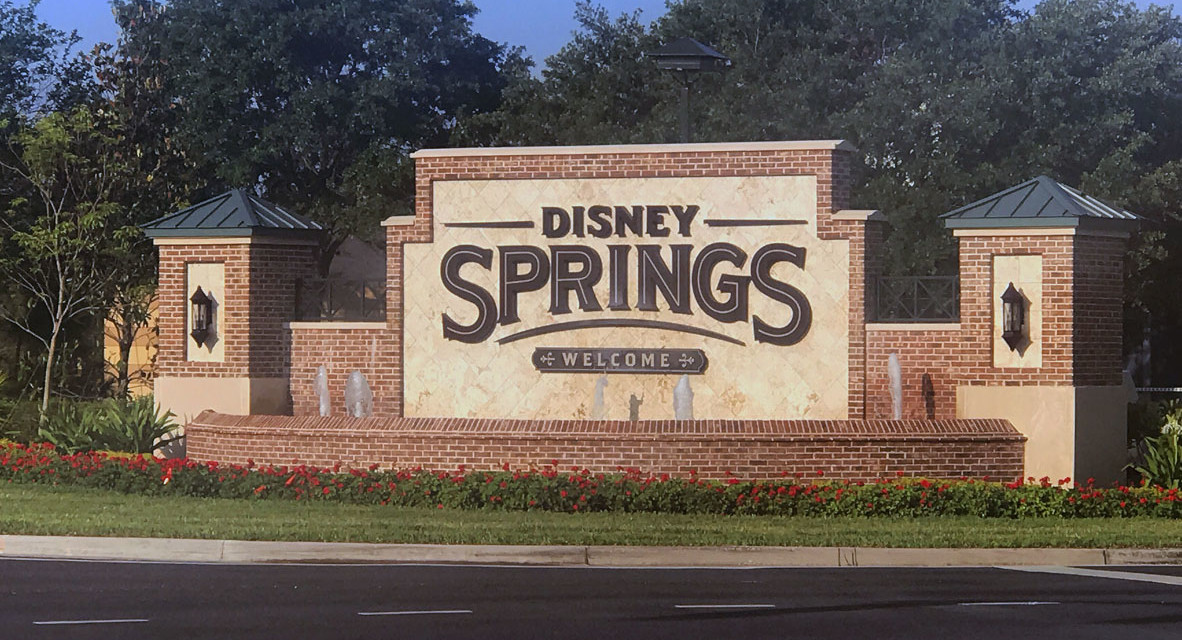 7 Best Things to Do in Disney Springs for Families