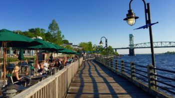 Wonderful Things to Do in Wilmington, North Carolina