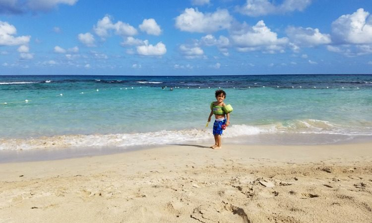 Jewel Runaway Bay Resort in Runaway Bay, Jamaica, was a perfect choice for our family. Here are 10 reasons you need to visit this Jamaica resort.