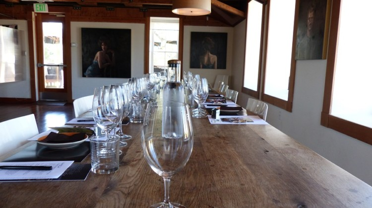Luxurious things to do in napa vintners collective downtown napa