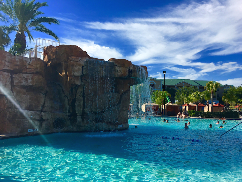 Finding the best resort at Disney World takes research. I'm here to help with four of my favorite resorts, no matter your budget.