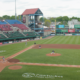 If you're on the hunt for ideas for inexpensive family fun in Rhode Island, consider making a PawSox game a summer tradition for your family.