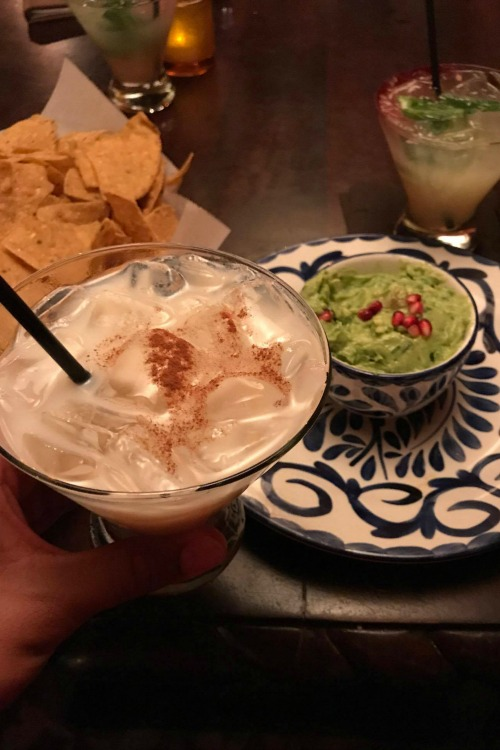 The Complete Guide to Drinking at Disney World Try the Margaritas at the Mexico Pavilion-Traveling Mom