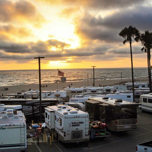RV travel is quickly becoming the most popular way to travel due to the ease and comfort it offers. Read one committed RV'er and mom of 12's RV tips.