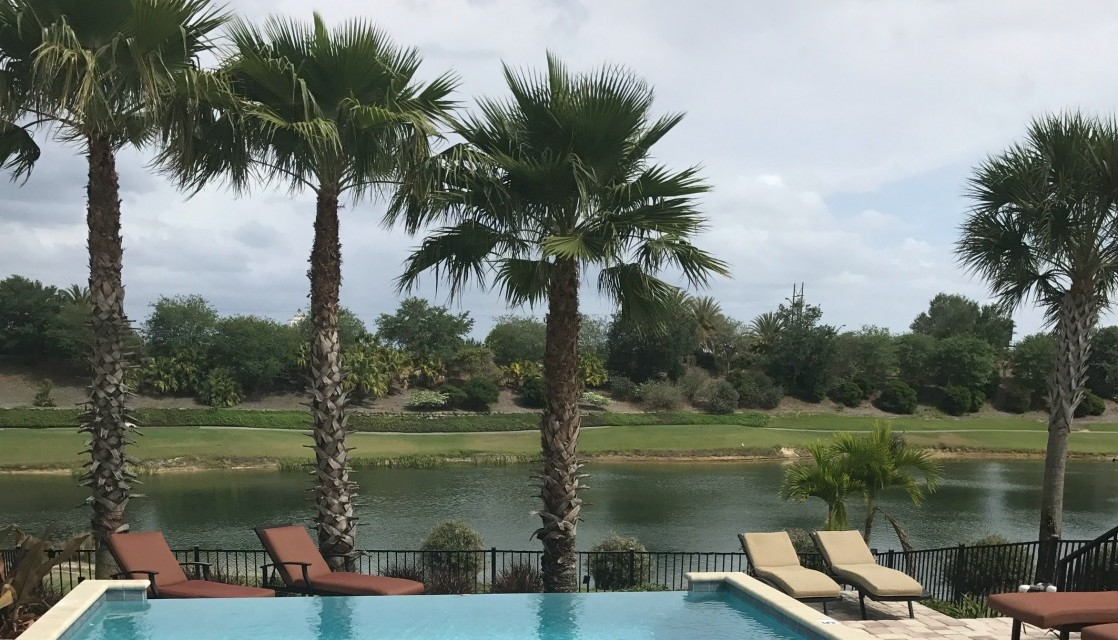 Reunion Resort Orlando: Your Vacation Home Away From Home