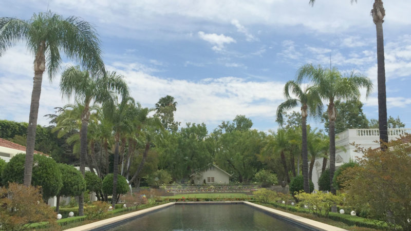 Buena Park is a great family-friendly destination with plenty to do. Here are the highlights of our family adventure in Buena Park.