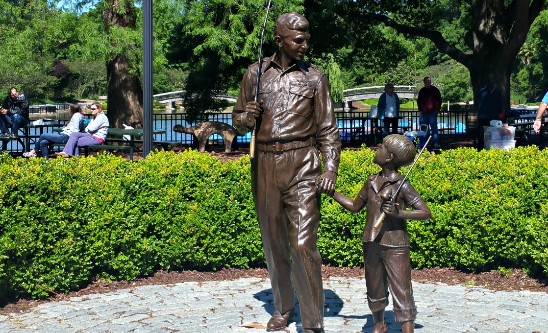 Free Things to do in Raleigh, NC for Families
