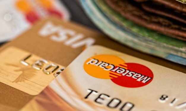3 Reasons Cash Back Credit Cards May Be Smarter for Travel Rewards